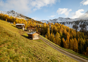 Herbst ©TV Gsieser Tal_Kamilla Photography (5)