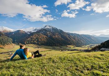 www.wisthaler.com - Harald Wisthaler