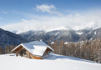 Landschaft Winter ©TV Gsieser Tal_Kamilla Photography (11)