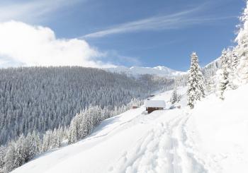 Landschaft Winter ©TV Gsieser Tal_Kamilla Photography (4)