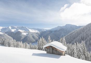 Landschaft Winter ©TV Gsieser Tal_Kamilla Photography (6)