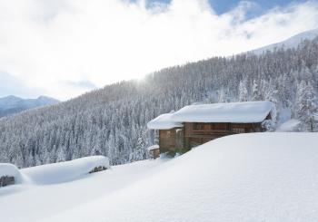Landschaft Winter ©TV Gsieser Tal_Kamilla Photography (8)