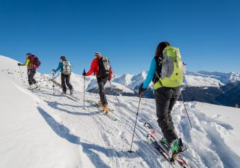 Skitour 2014 ©TV Gsieser Tal_Georg Hofer (2)
